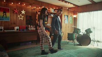 XFINITY Internet TV Spot, 'An Amazing Place To Be' Song by M83 - Thumbnail 2