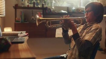 XFINITY Internet TV Spot, 'An Amazing Place To Be' Song by M83 - Thumbnail 6