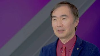 Japan National Tourism Organization TV Spot, 'Advancing Our Future: Super Computers'