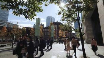 Japan National Tourism Organization TV Spot, 'Advancing Our Future: Super Computers' - Thumbnail 8