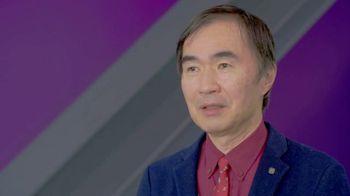Japan National Tourism Organization TV Spot, 'Advancing Our Future: Super Computers' - Thumbnail 2
