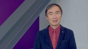 Japan National Tourism Organization TV Spot, 'Advancing Our Future: Super Computers' - Thumbnail 3