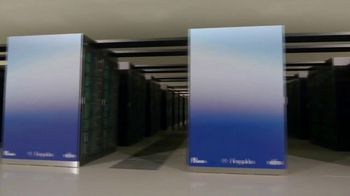 Japan National Tourism Organization TV Spot, 'Advancing Our Future: Super Computers' - Thumbnail 4