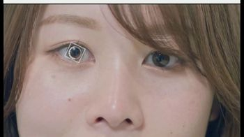 Japan National Tourism Organization TV Spot, 'Advancing Our Future: Facial Recognition Technology'