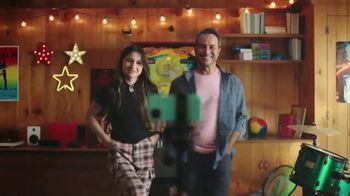 XFINITY TV Spot, 'Un lugar asombroso para estar' canción de M83 [Spanish] - Thumbnail 1