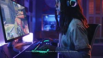 XFINITY TV Spot, 'Un lugar asombroso para estar' canción de M83 [Spanish] - Thumbnail 5