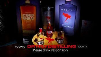 Dry Fly Distilling TV Spot, 'Renowned' - Thumbnail 9
