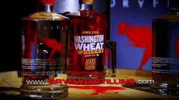 Dry Fly Distilling TV Spot, 'Renowned' - Thumbnail 1