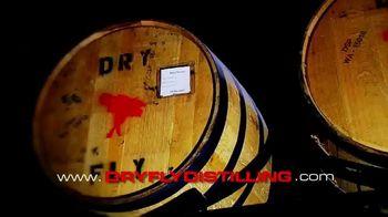 Dry Fly Distilling TV Spot, 'Renowned' - Thumbnail 4