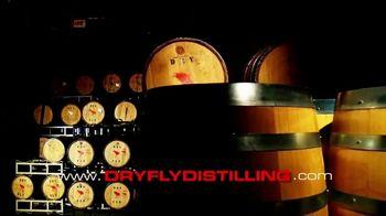 Dry Fly Distilling TV Spot, 'Renowned' - Thumbnail 5