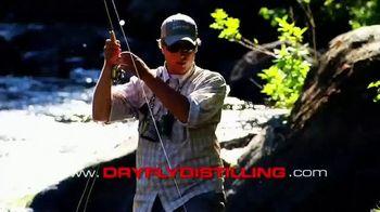 Dry Fly Distilling TV Spot, 'Renowned' - Thumbnail 6