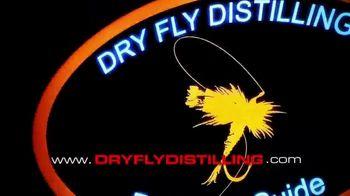 Dry Fly Distilling TV Spot, 'Renowned' - Thumbnail 7