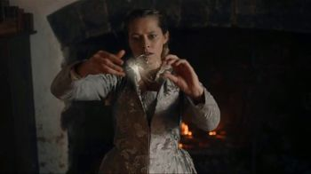 AMC+ TV Spot, 'A Discovery of Witches' - Thumbnail 6