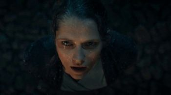 AMC+ TV Spot, 'A Discovery of Witches' - Thumbnail 8