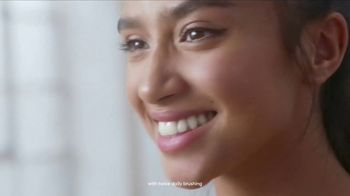 ProNamel Mineral Boost Toothpaste TV Spot, 'Strong and White Teeth' - Thumbnail 9