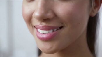 ProNamel Mineral Boost Toothpaste TV Spot, 'Strong and White Teeth' - Thumbnail 2