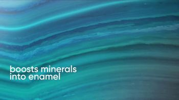 ProNamel Mineral Boost Toothpaste TV Spot, 'Strong and White Teeth' - Thumbnail 5