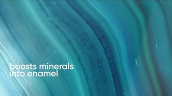 ProNamel Mineral Boost Toothpaste TV Spot, 'Strong and White Teeth' - Thumbnail 6