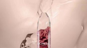 L'Oreal Paris Cosmetics Les Nus TV Spot, 'Audacity' - Thumbnail 5