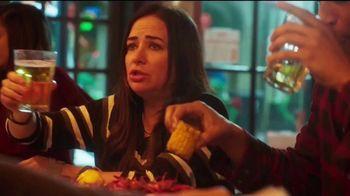 Hulu TV Spot, 'FX on Hulu: 45+ Original Series' - Thumbnail 2