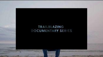 Hulu TV Spot, 'FX on Hulu: 45+ Original Series' - Thumbnail 4