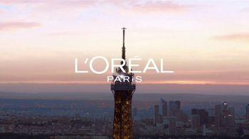 L'Oreal Paris Cosmetics Infallible Fresh Wear TV Spot, 'Lightweight' - Thumbnail 1