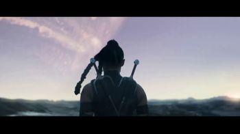 Mortal Kombat - Alternate Trailer 5