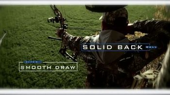 Elite Archery TV Spot, 'Ultimate Confidence When It's Needed Most' - Thumbnail 4
