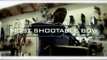 Elite Archery TV Spot, 'Ultimate Confidence When It's Needed Most' - Thumbnail 8