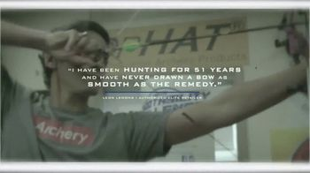 Elite Archery TV Spot, 'Ultimate Confidence When It's Needed Most' - Thumbnail 9