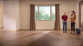 La-Z-Boy TV Spot, 'Magic: Buy More, Save More' Featuring Kristen Bell - Thumbnail 3