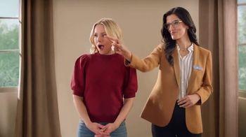 La-Z-Boy TV Spot, 'Magic: Buy More, Save More' Featuring Kristen Bell - Thumbnail 7