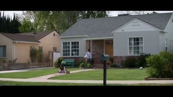Kohl's TV Spot, 'Spring Into Action' Song by Jonathan Batiste - Thumbnail 1
