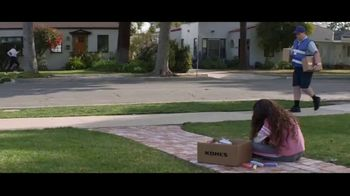 Kohl's TV Spot, 'Spring Into Action' Song by Jonathan Batiste - Thumbnail 2