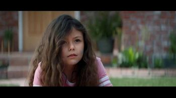 Kohl's TV Spot, 'Spring Into Action' Song by Jonathan Batiste - Thumbnail 3