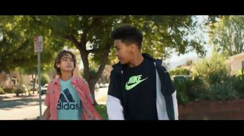 Kohl's TV Spot, 'Spring Into Action' Song by Jonathan Batiste - Thumbnail 4