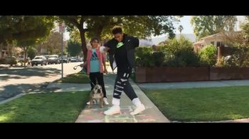 Kohl's TV Spot, 'Spring Into Action' Song by Jonathan Batiste - Thumbnail 5