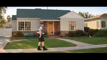 Kohl's TV Spot, 'Spring Into Action' Song by Jonathan Batiste - Thumbnail 7
