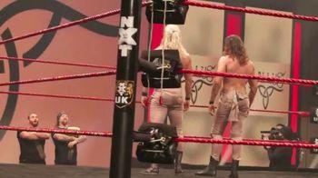 WWE Network TV Spot, '2021 NXT UK' - Thumbnail 6