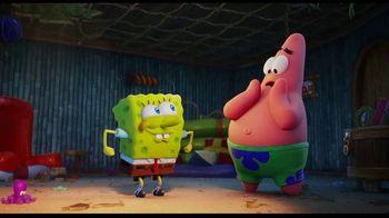 The SpongeBob Movie: Sponge on the Run - Alternate Trailer 10