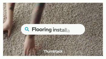 Thumbtack TV Spot, 'Change Everything' - Thumbnail 4