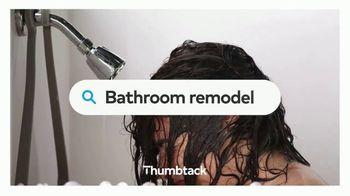 Thumbtack TV Spot, 'Change Everything' - Thumbnail 5