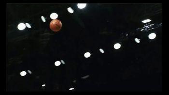 NBA G League TV Spot, 'Jalen Green: Letter To My Older Self' - Thumbnail 9