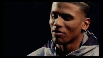 NBA G League TV Spot, 'Jalen Green: Letter To My Older Self' - Thumbnail 7