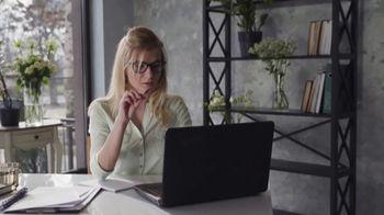 SocialSEO TV Spot, 'Strong Internet Presence' - Thumbnail 2