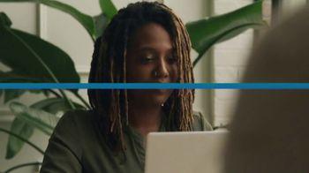 SocialSEO TV Spot, 'Strong Internet Presence' - Thumbnail 8