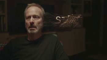 Genentech TV Spot, 'Signs of Stroke' - Thumbnail 2