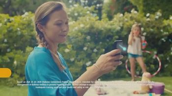 Omnipod TV Spot, 'Chosen by Parents and Children: Free 30-Day Trial' - Thumbnail 2
