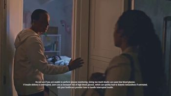 Omnipod TV Spot, 'Chosen by Parents and Children: Free 30-Day Trial' - Thumbnail 6