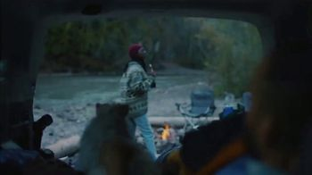 Subaru A Lot to Love Event TV Spot, 'Call of the Road' [T2] - Thumbnail 5